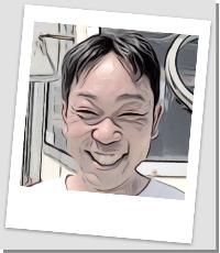 magoyan_prof.jpg